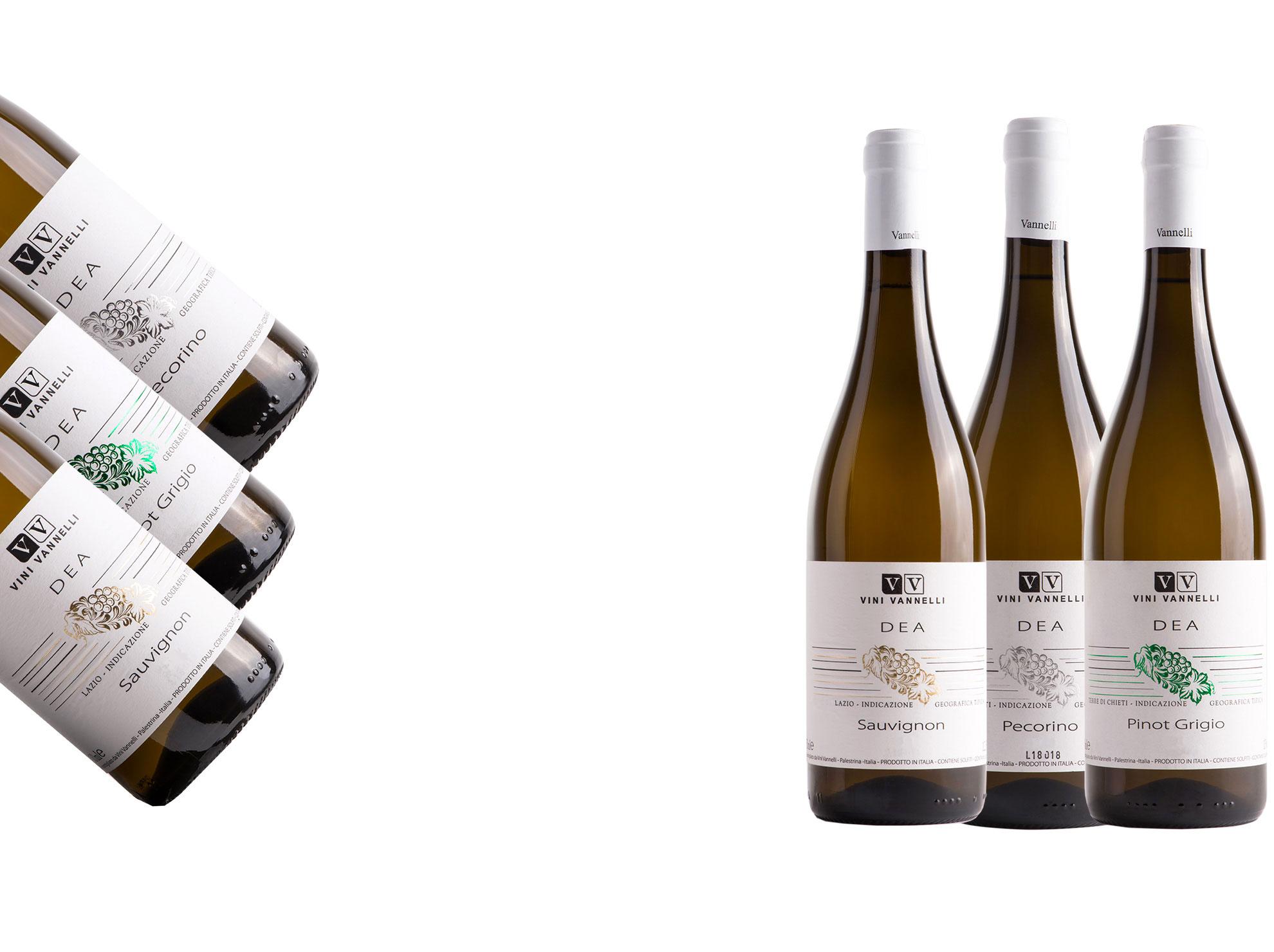 slider-vini-bianchi